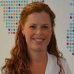 Natalie Sloane